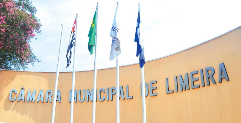 VIAGENS NA CÂMARA: Gestão Zé gasta menos que Nilton