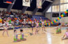 VÔ LUCATO: Abertura dos Jogos Escolares será nestasexta-feira, 18