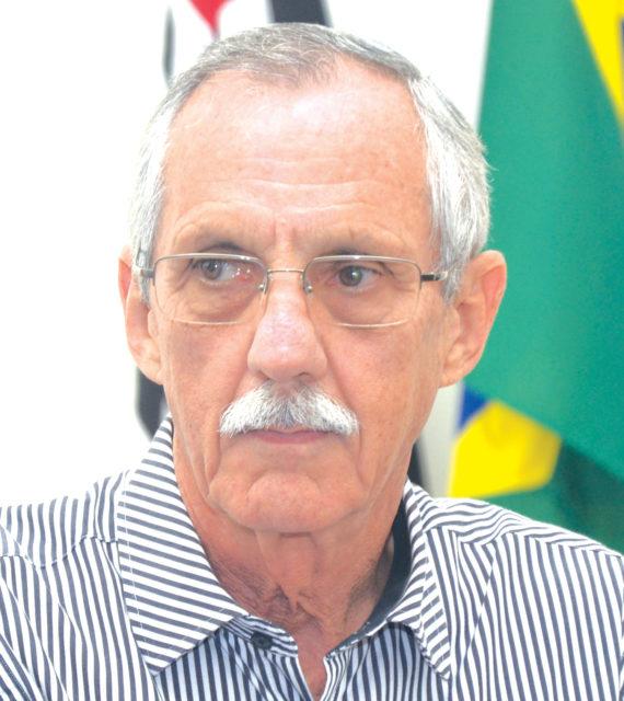 O imposto não é significativo e não vai resolver o problema (crise financeira da prefeitura)
