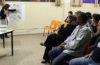 RUBI: Sorteio de vagas no estacionamento acontece até quarta-feira, 23