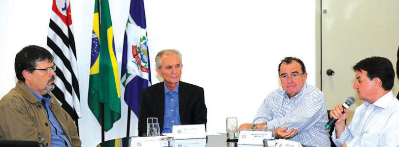 SUPERMERCADO: Rede investe R$ 35 mi em Limeira