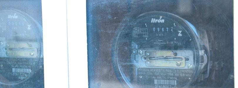 PARA CADA 100 QUILOWATTS-HORA CONSUMIDOS: Conta de luz terá taxa extra de R$ 5
