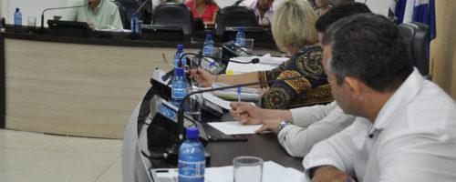 CPIDASAÚDE:dívidadeveriatersidopagaem2016,dizHansen Martins