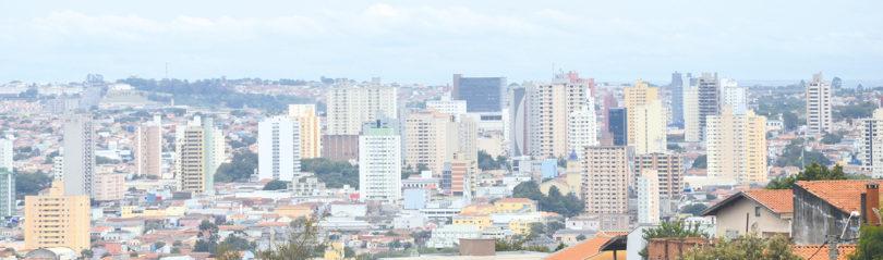 EFICIÊNCIA DAS PREFEITURAS: Limeira é nota B em ranking do TCE