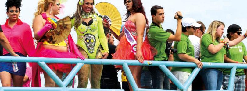 CURA GAY: Reversão é retrocesso, diz grupo LGBT