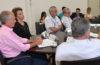 TV CULTURA: Se não conseguir anular atos de Hadich, Limeira deve ficar sem sinal aberto