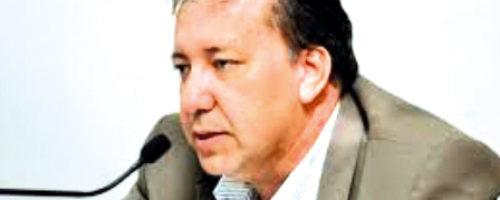 DECIBÉIS: Bares poderão ganhar lei sobre ruídos