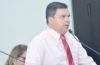 PASTOR NILTON: Exonerações custam R$ 310 mil à Câmara