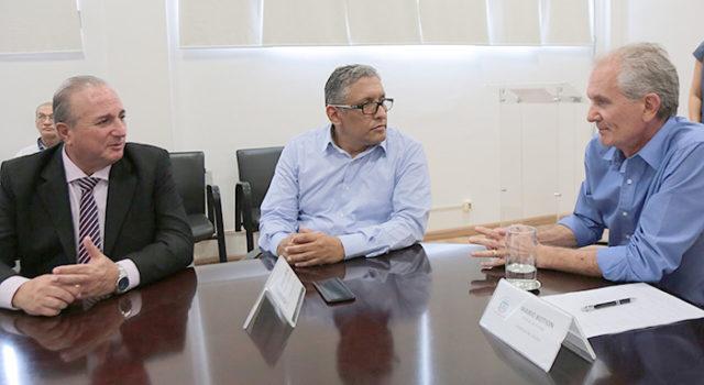 Grupo Nice: detentor da marca Peccinin anuncia sede brasileira em Limeira
