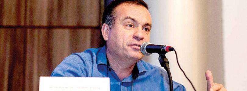 Nova CLT opõe sindicalistas a empresários