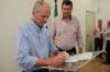 Limeira/Cordeirópolis: convênio prevê estudos para concessão de pedágio