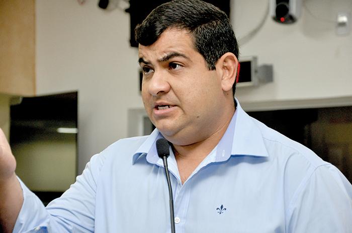 Na Câmara: projeto Escola Sem Partido é rejeitado por 14 votos a 3