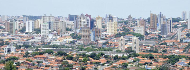 ELEITORADO: Cerca de 10% são filiados a algum partido