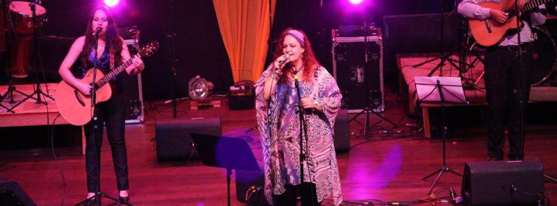 CANTA LIMEIRA: Em 17ª edição, festival recebe 319 músicas