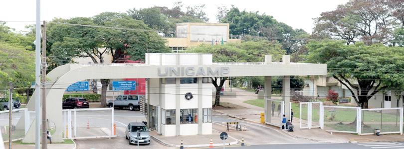 ENGENHARIA DE TRANSPORTES: FT Unicamp terá curso inédito em 2019