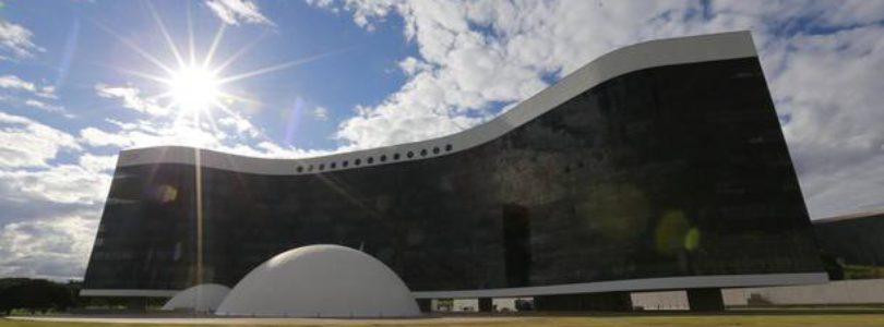CAMPANHA ELEITORAL: Partidos receberão R$ 1,7 bilhão, diz TSE