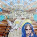 2ª EDIÇÃO:Patrimônios de Limeira tem inscrições abertas no museu