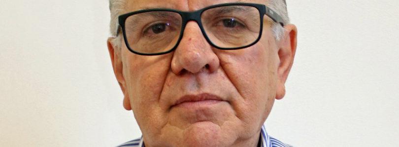 NOVO TITULAR:Depois de seis meses, Limeira tem secretário da Saúde