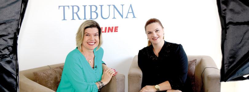 NOVOS PRODUTOS:Tribuna avança em linha editorial