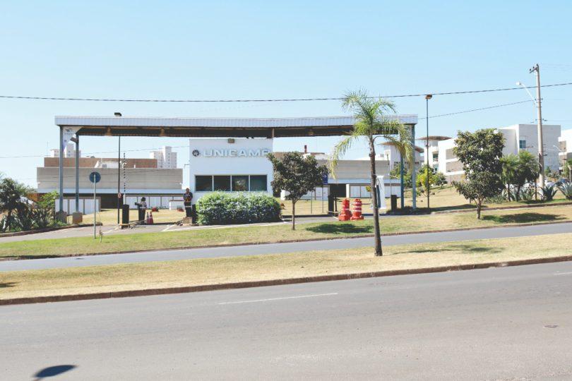 IFDM: Limeira cai 28 posições em ranking de desenvolvimento