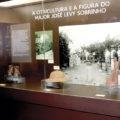 ECOS DE UMA TRAGÉDIA: Sem AVCB, museu faz prevenção