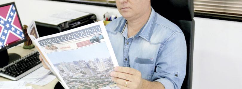 TRIMESTRAL: Tribuna lança novo produto editorial