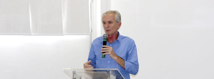 MARIO BOTION: Limeira só ganha com bons deputados