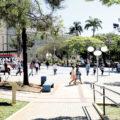 ELEITORADO LIMEIRENSE: Maioria tem ensino médio completo