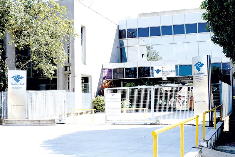CNPJ INAPTO: Limeira e região têm 28.655 empresas
