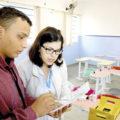 LONGE DA META: Limeira prorroga vacinação até final do mês