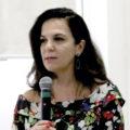 Nós queremos transformar o Brasil pela educação