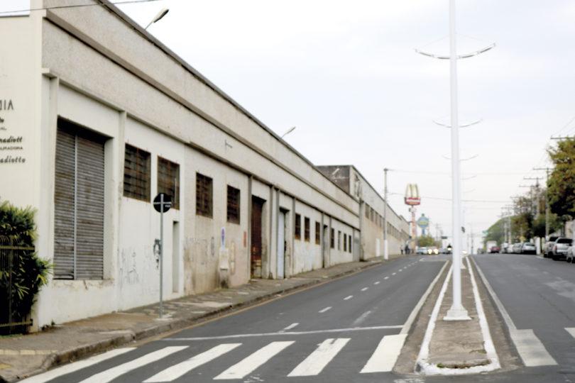 R$ 15 MILHÕES: São Judas anuncia medicina para 2019