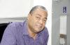 4 MESES DEPOIS: Vereador quer 'abrandar' própria lei