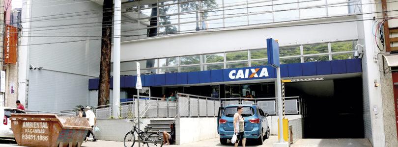 13º SALÁRIO: Caixa abre crédito a empresários