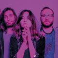 BANDA CIGANA: Grupo lança álbum com Maria Fumaça
