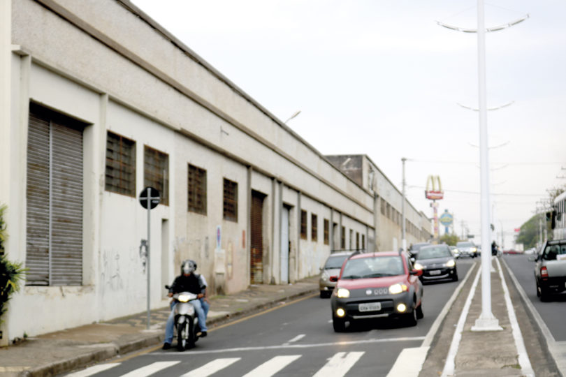 MEDICINA: Prefeitura garante que curso virá
