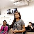 CONTRA O MACHISMO: Vereadora  júnior quer criar 'lista suja'