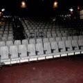 JOIA FOLHEADA: Cinema abre espaço a documentário