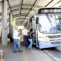 MOBILIDADE URBANA: Em dez meses, cidade terá plano pronto