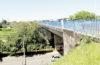 SEM INFORMAÇÕES: Como estão os viadutos em Limeira?