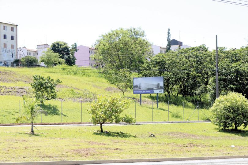 SEM CORTES: Sesc Limeira garantido para 2023