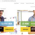 MICROEMPREENDEDOR INDIVIDUAL: Inscrição no MEI tem queda em Limeira