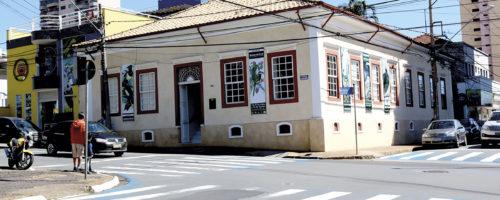 CULTURA: Limeira tem a Semana de Artes Emiliano Bernardo
