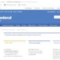 PARA 2019: IRPF deve crescer 4,2% em Limeira