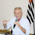 AUMENTO MENOR: Conselho ratifica acordo sobre água