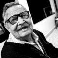 PIPOQUEIRO: Luizinho dará nome ao mascote de festa