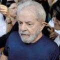 O Brasil é governado por um bando de maluco