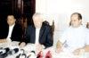RENÚNCIA DO BISPO: Diocese de Limeira tem novo administrador