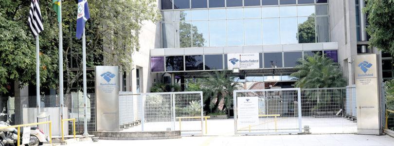 DRF LIMEIRA: IRPF 2019 cresce em relação a 2018