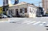 ESPAÇO ENGEP: Abertas inscrições para 1º Salão de Presépios